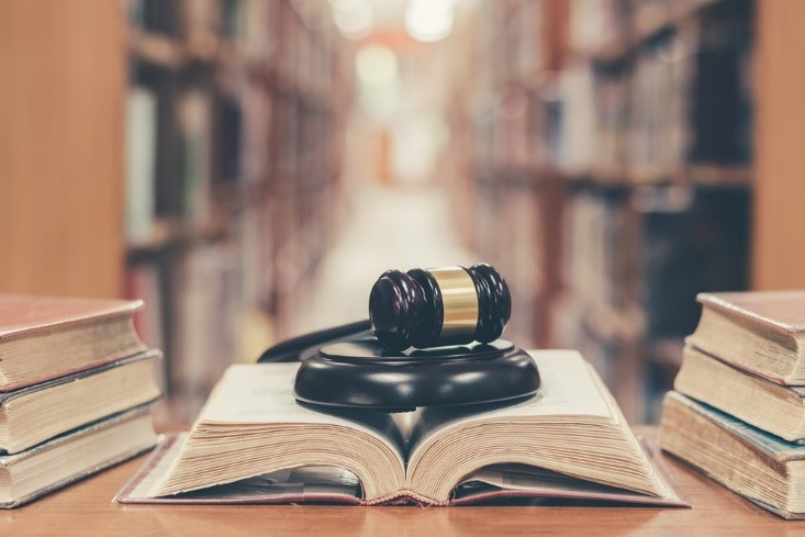 You are currently viewing THE SIGNIFICANCE AND IMPACT OF EDUCATION AND TRAINING FOR ARBITRATORS – Needs for Reform Olatunde Busari, SAN, FCIS, C.Arb1